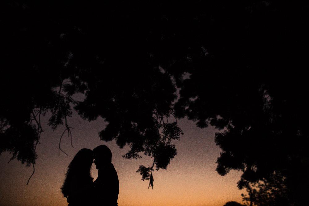 Pre Wedding-2.jpg