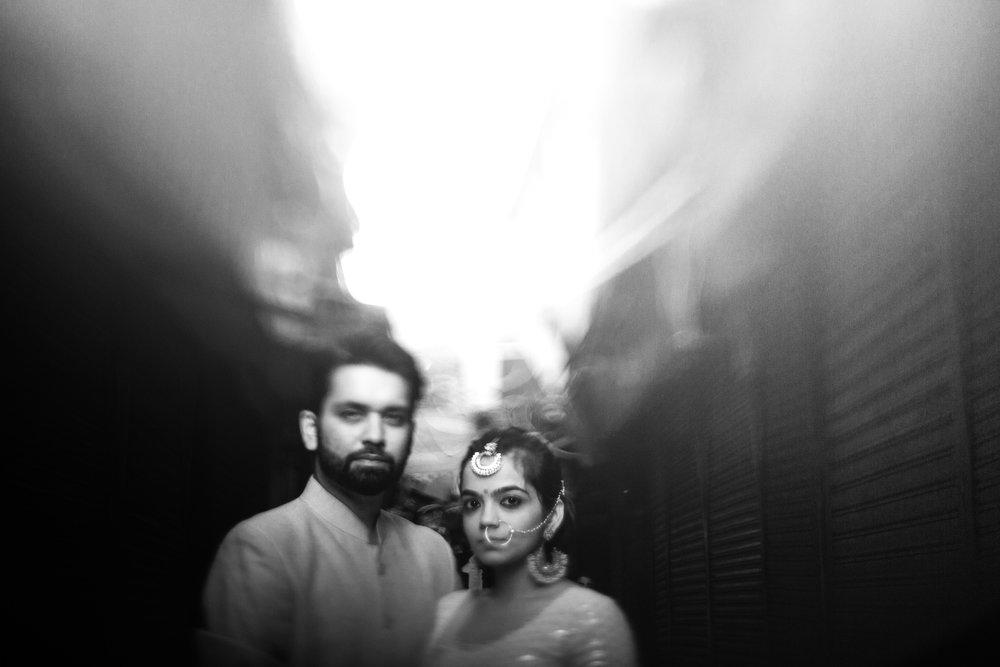 Pre Wedding-45.jpg
