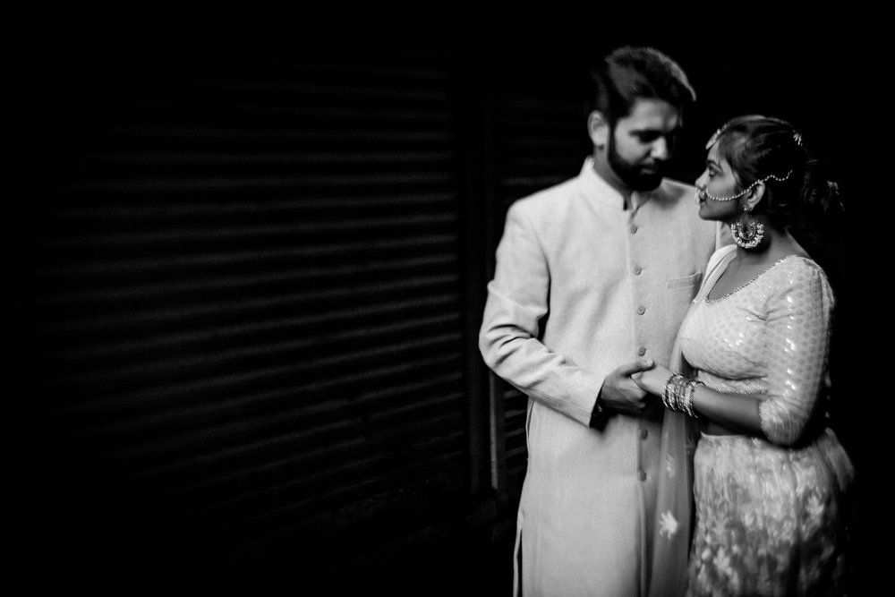 Pre Wedding-54.jpg