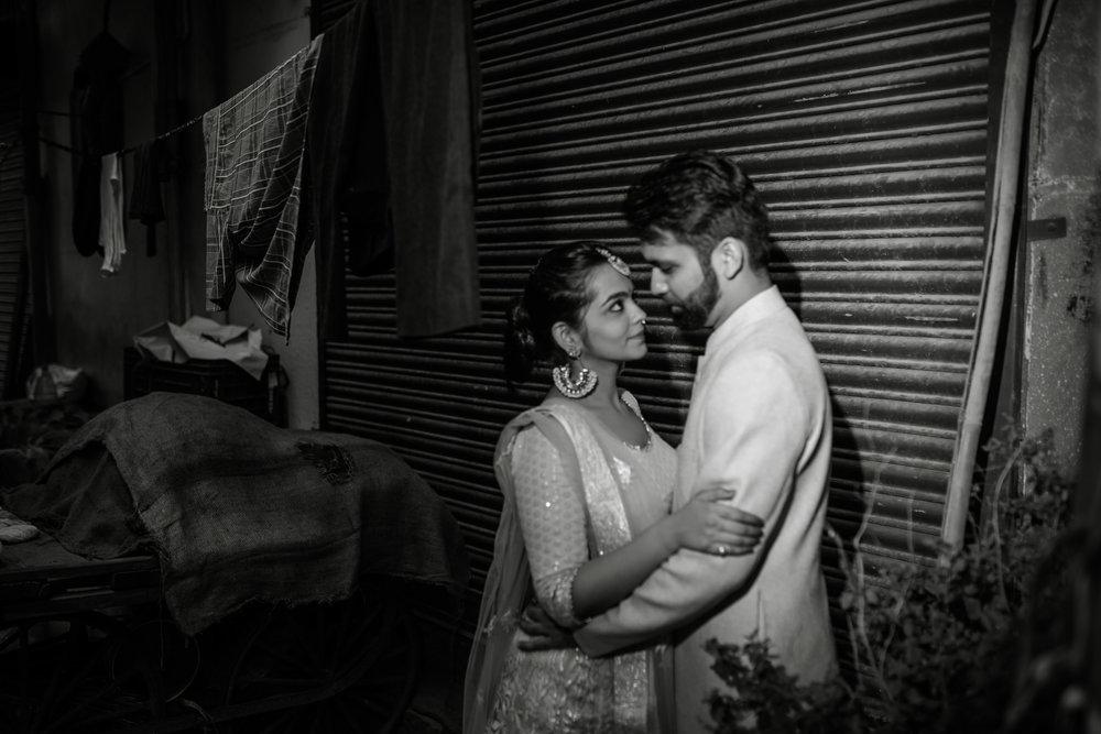 Pre Wedding-76.jpg