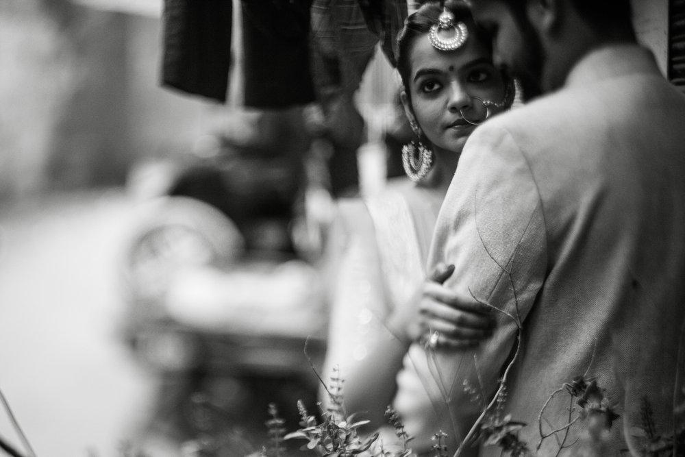 Pre Wedding-72.jpg