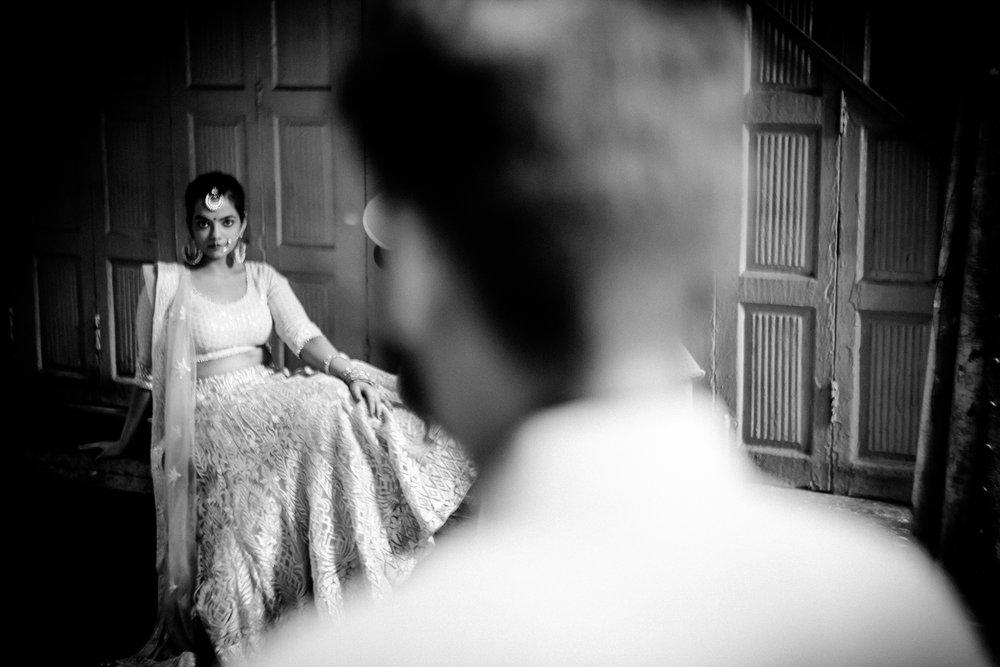 Pre Wedding-104.jpg