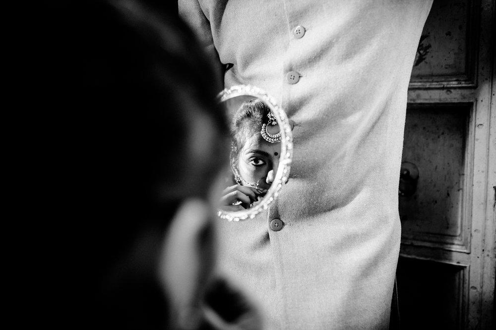 Pre Wedding-118.jpg