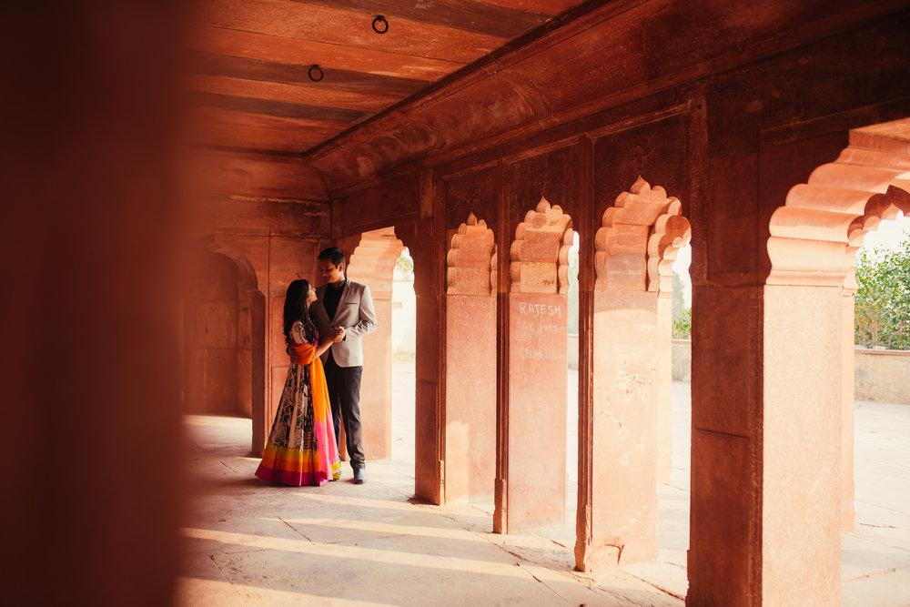 Pallavi & madhav pre wed  (14 of 235).jpg