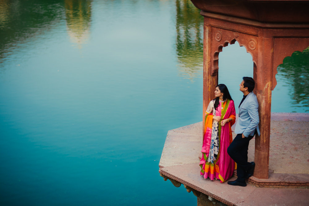 Pallavi & madhav pre wed  (28 of 235).jpg