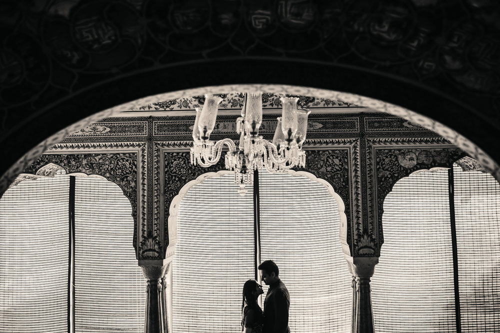 Pallavi & madhav pre wed  (193 of 235).jpg