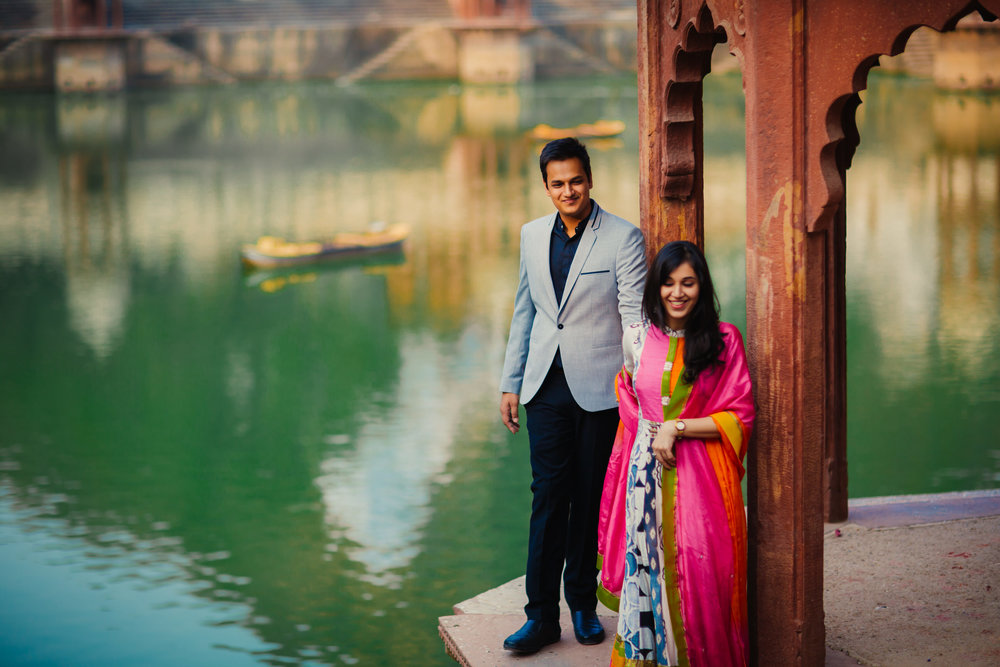 Pallavi & madhav pre wed  (32 of 235).jpg