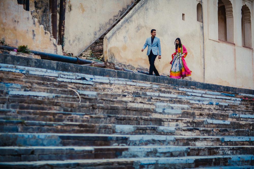 Pallavi & madhav pre wed  (44 of 235).jpg