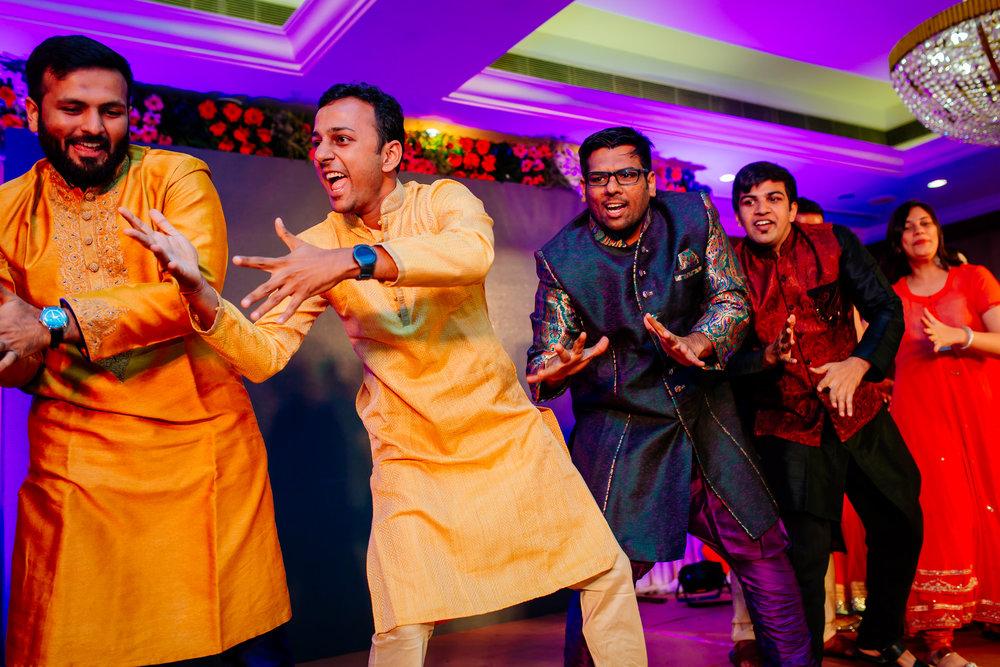 Sangeet-9958.jpg
