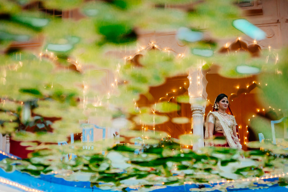 Wedding-149.jpg