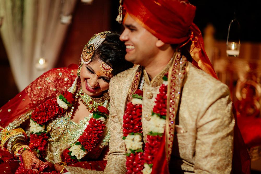 Wedding-476.jpg