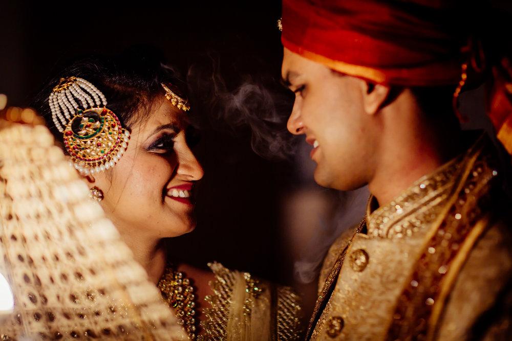 Best Wedding Photographer in India - Destination Wedding