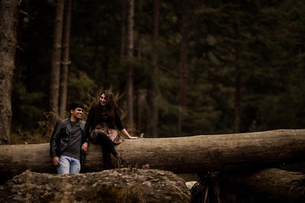 Shivam & Kavya Pre Wedding-78.jpg