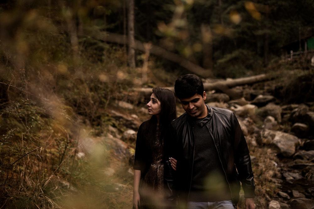 Shivam & Kavya Pre Wedding-91.jpg