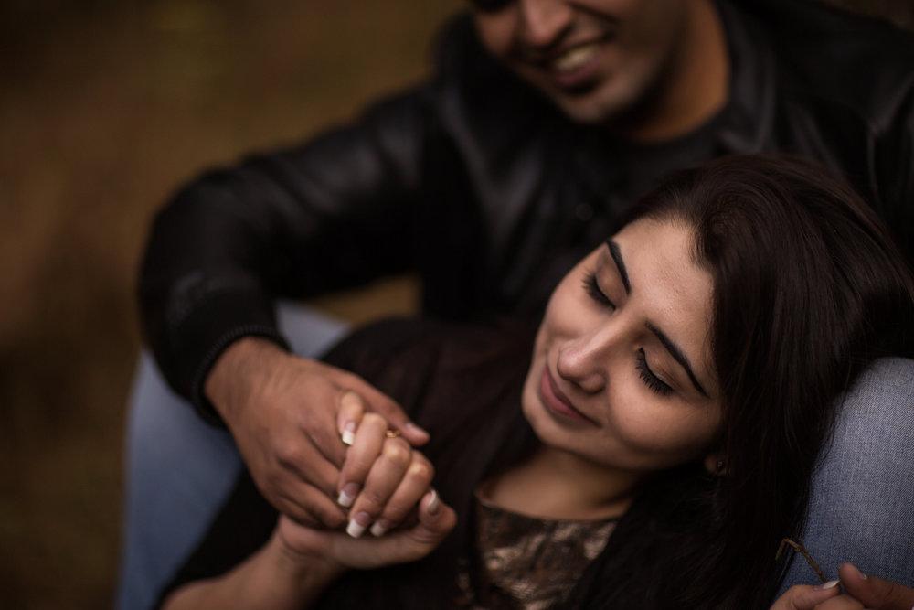 Shivam & Kavya Pre Wedding-104.jpg