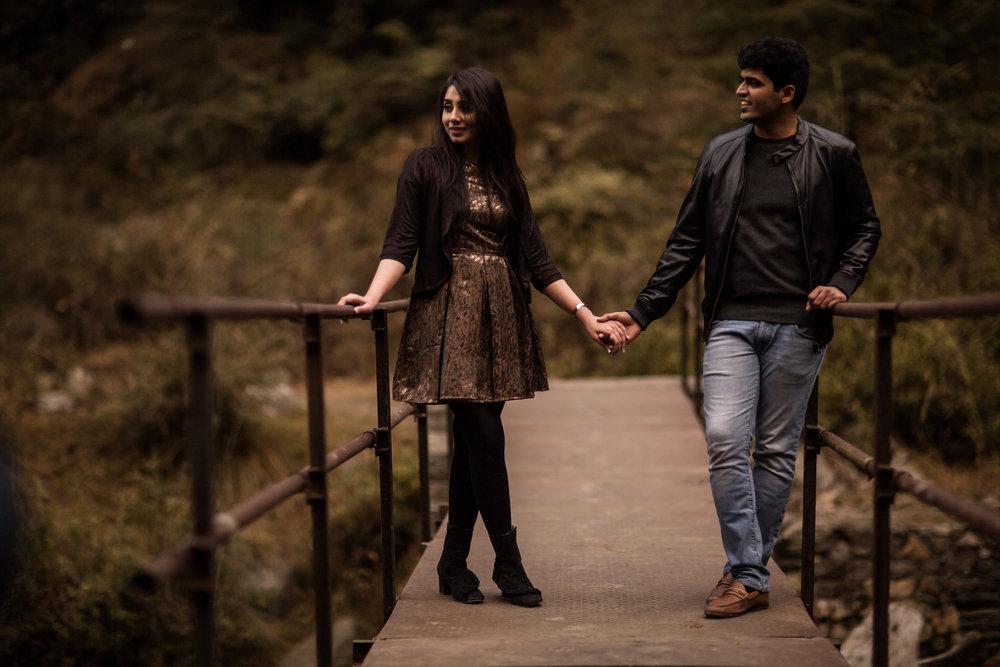 Shivam & Kavya Pre Wedding-118.jpg