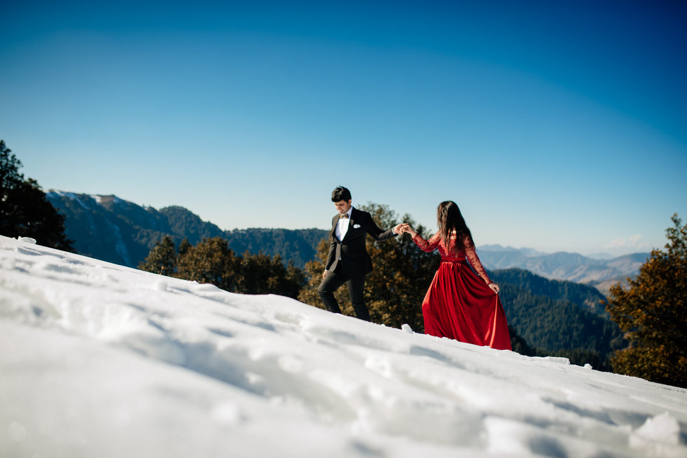 Shivam & Kavya Pre Wedding-186.jpg