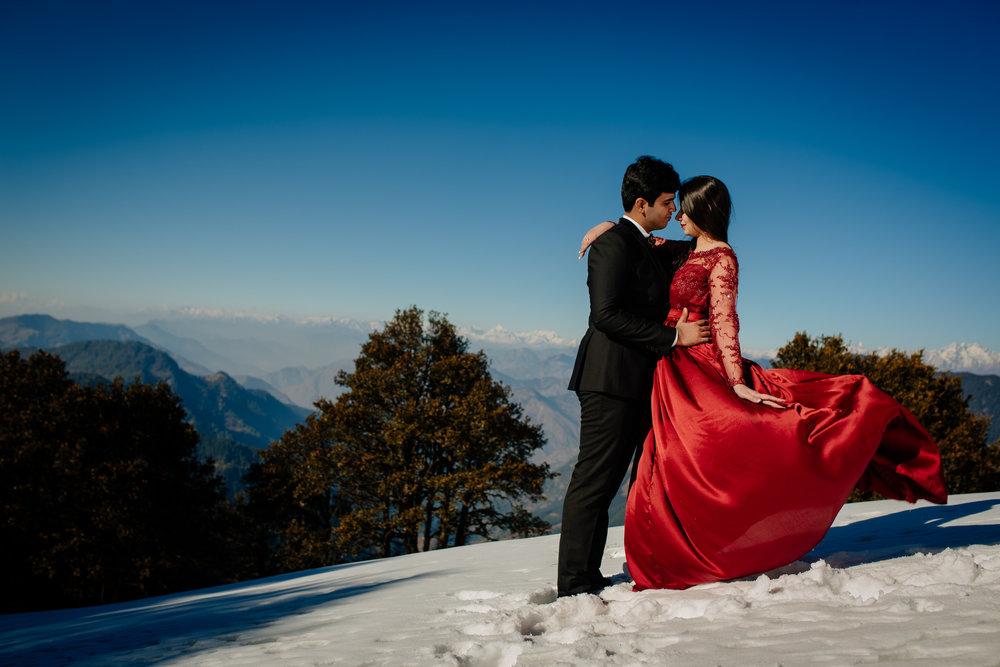 Shivam & Kavya Pre Wedding-205.jpg