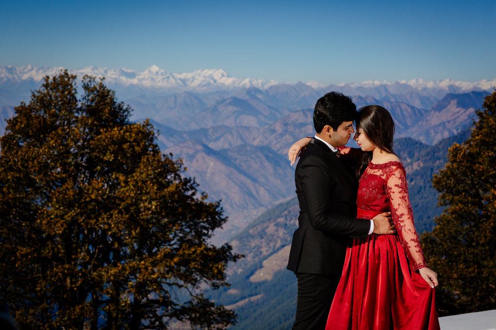 Shivam & Kavya Pre Wedding-199.jpg