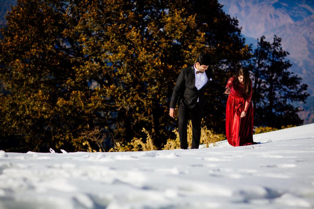 Shivam & Kavya Pre Wedding-181.jpg