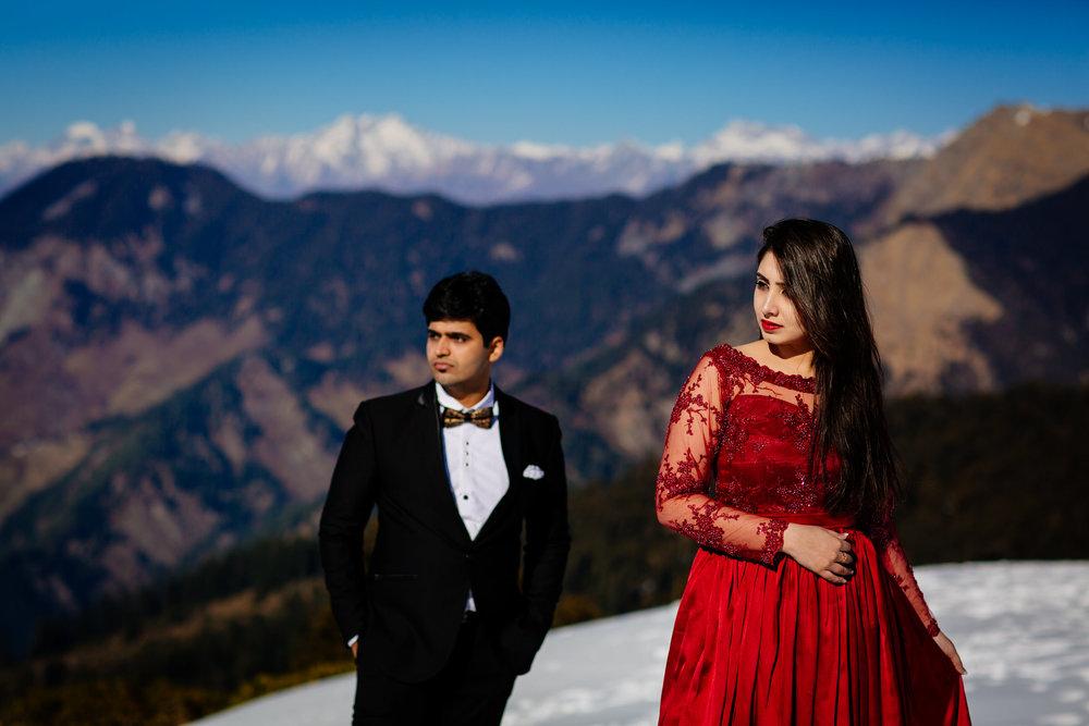 Shivam & Kavya Pre Wedding-190.jpg