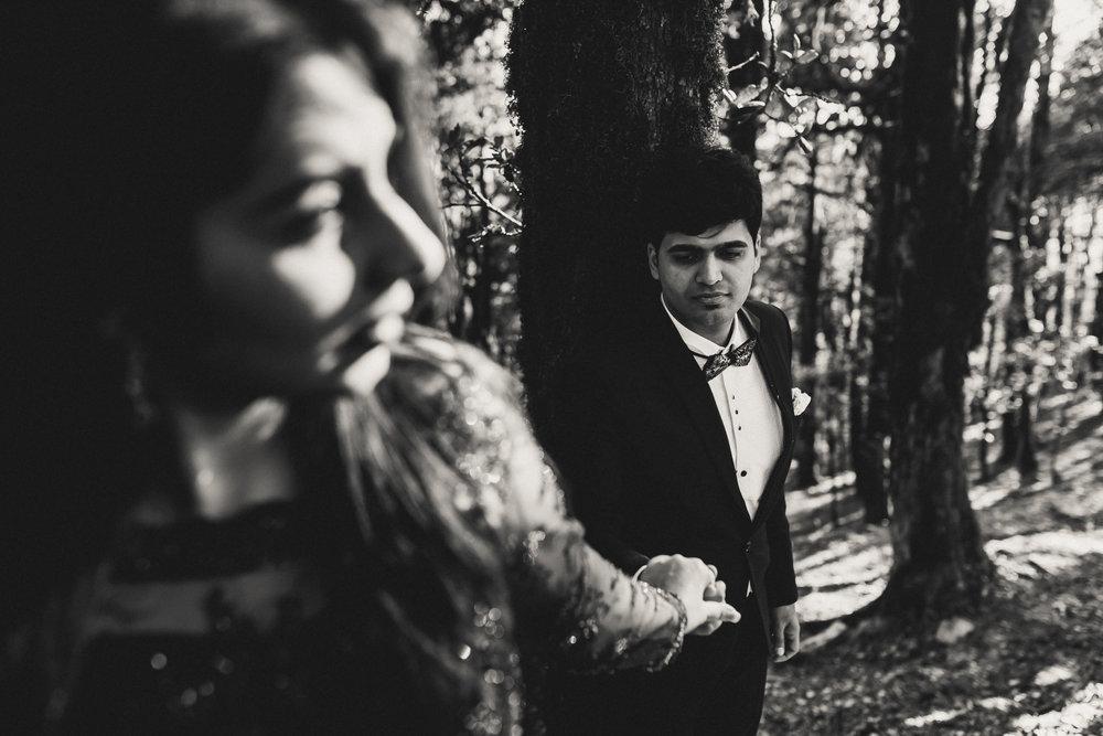 Shivam & Kavya Pre Wedding-224.jpg