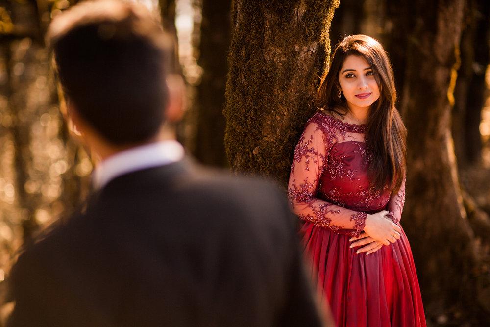 Shivam & Kavya Pre Wedding-231.jpg