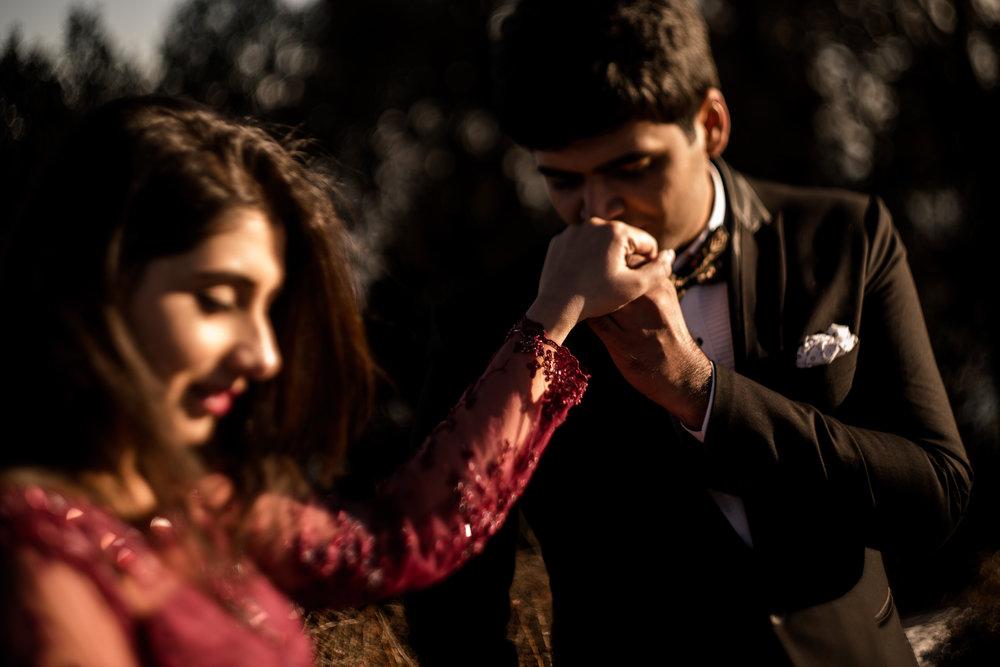 Shivam & Kavya Pre Wedding-264.jpg