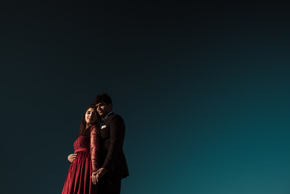 Shivam & Kavya Pre Wedding-252.jpg