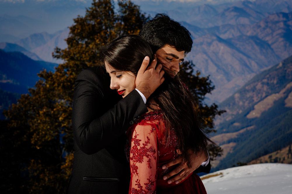 Shivam & Kavya Pre Wedding-201.jpg
