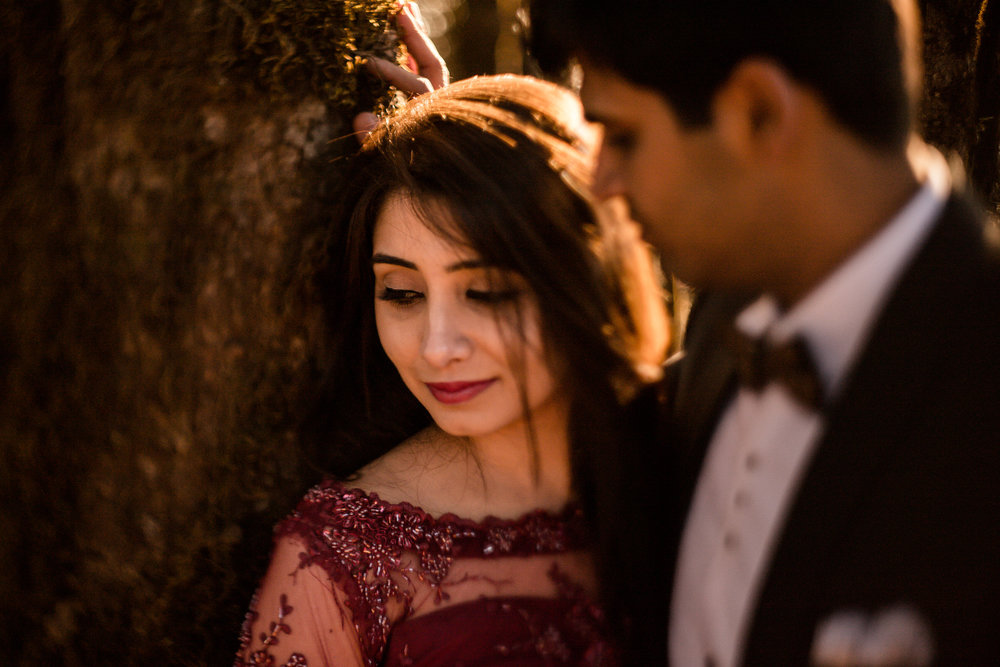 Shivam & Kavya Pre Wedding-236.jpg