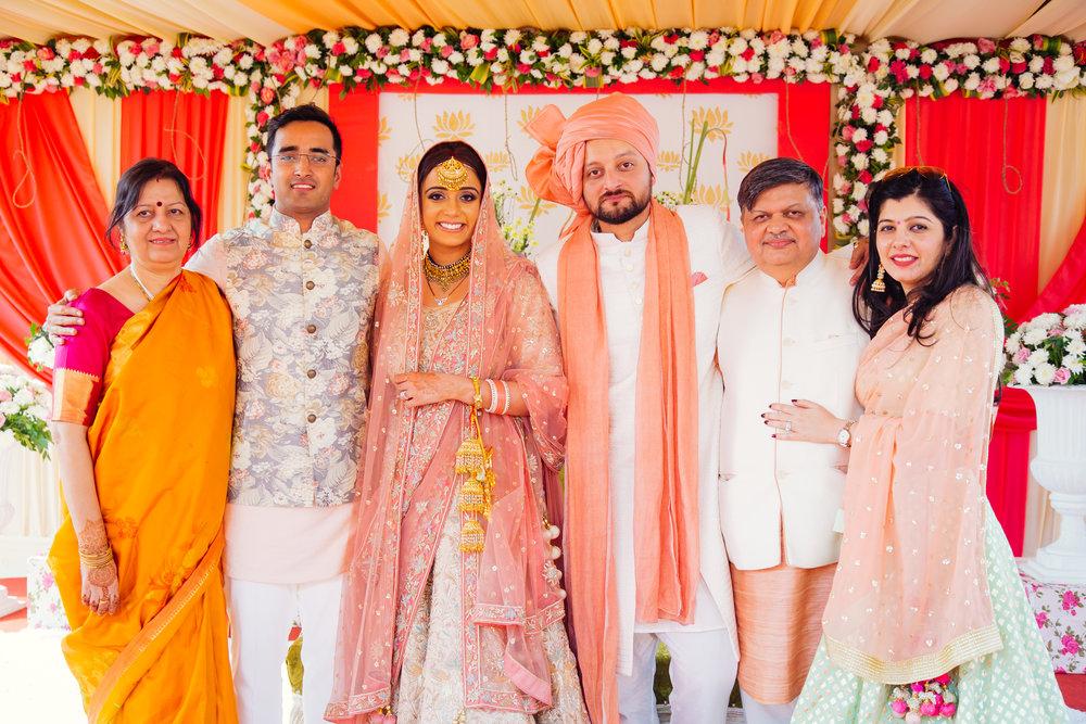 Wedding-566.jpg