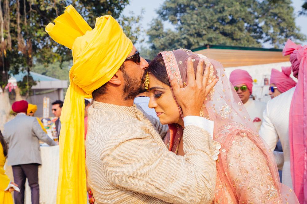 Wedding-625.jpg