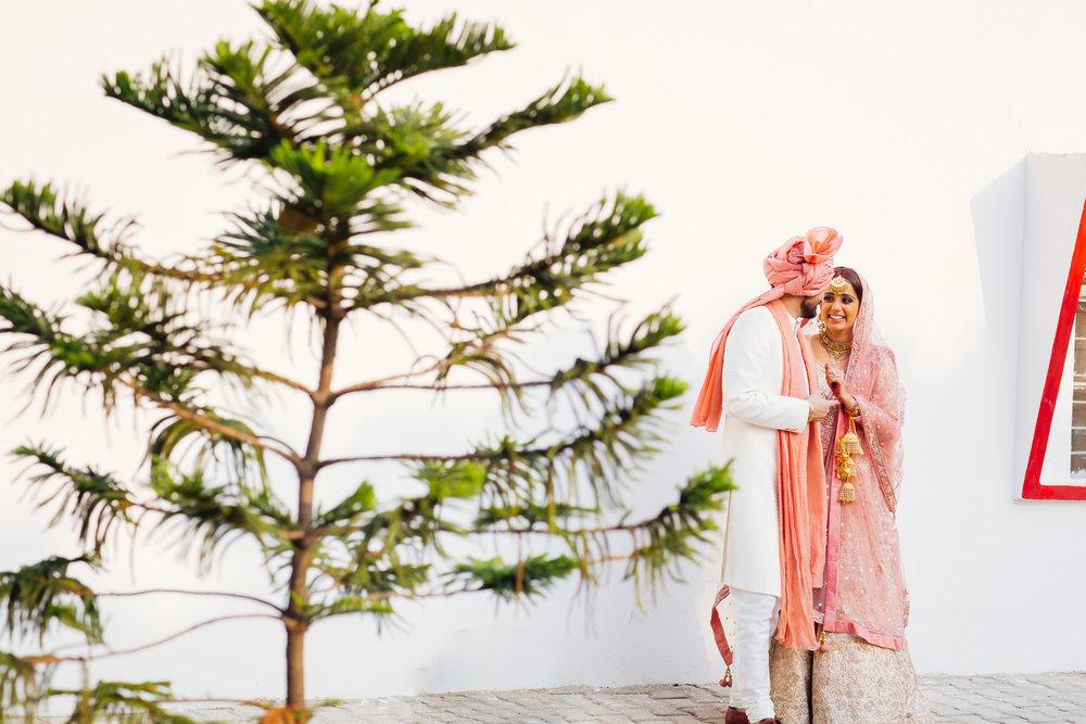 Wedding-636.jpg