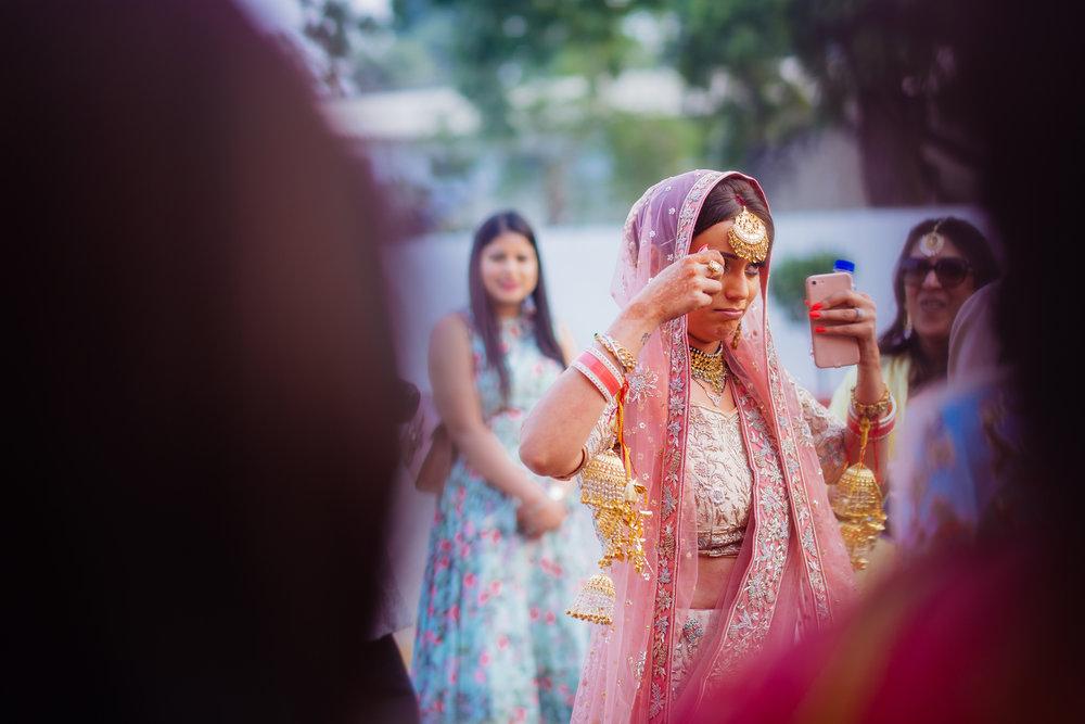 Wedding-671.jpg