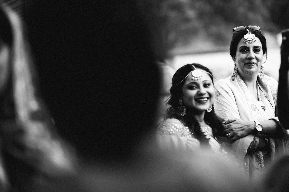 Wedding-669.jpg