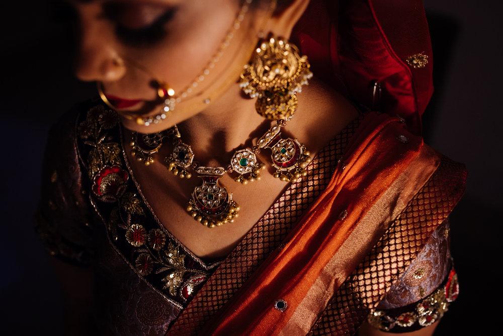 Wedding-302.jpg