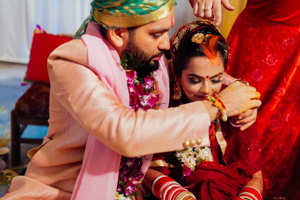 Wedding-570.jpg