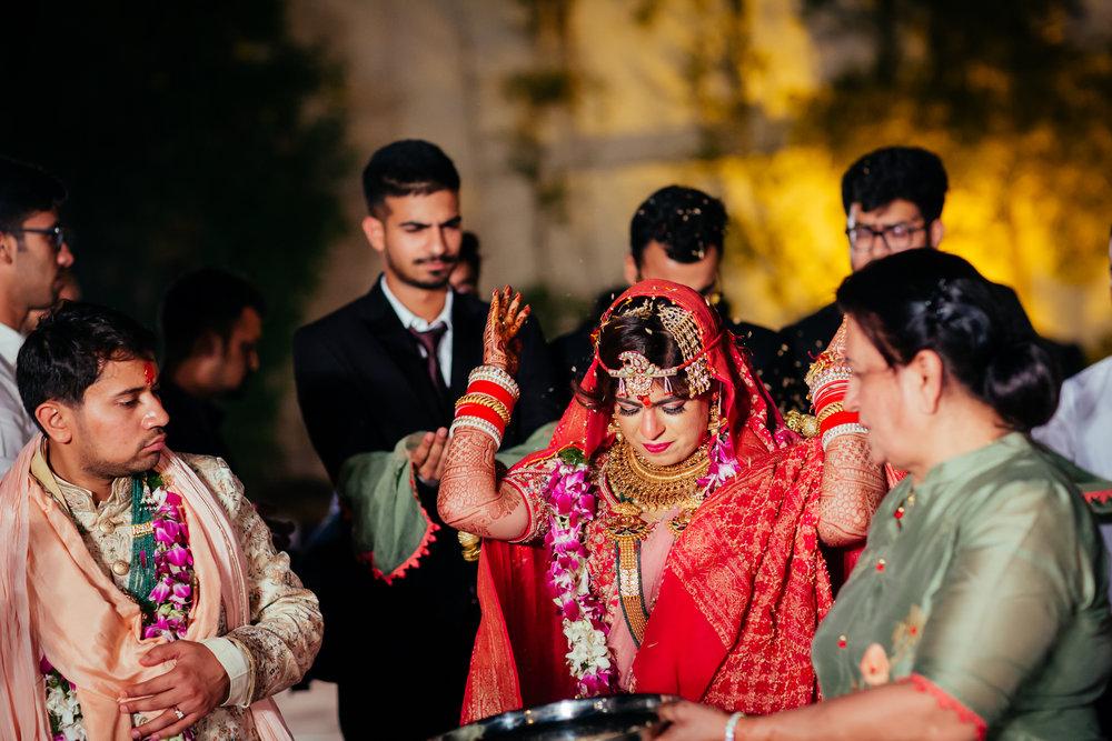 Wedding-846.jpg