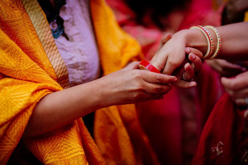 Chooda Ceremony-338.jpg