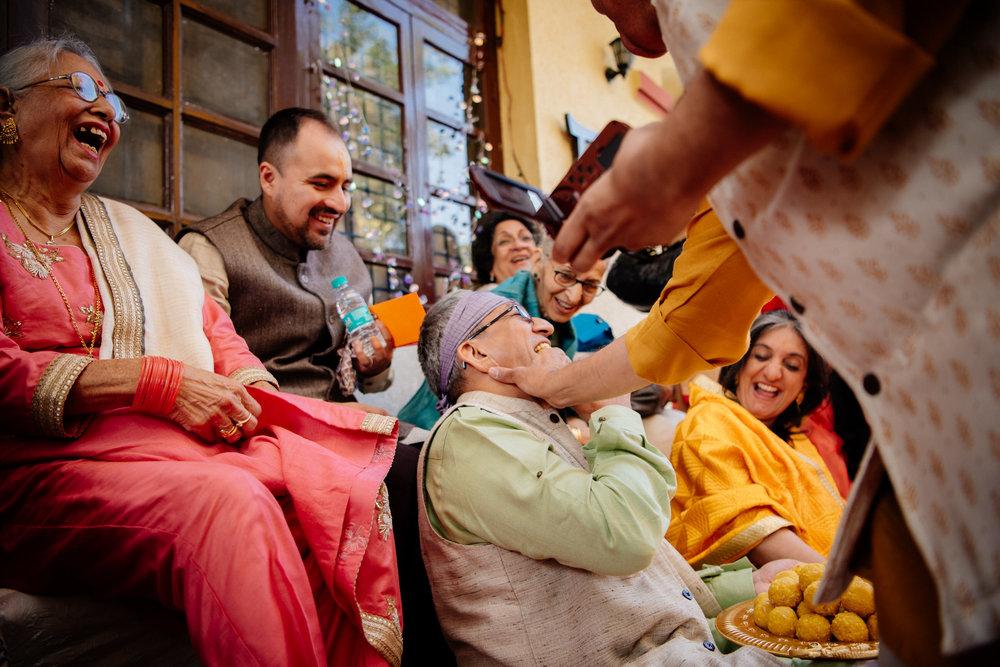 Chooda Ceremony-382.jpg