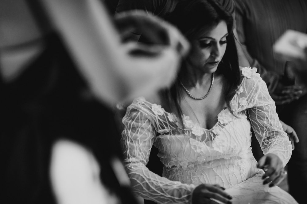 WEDDING ONE-60.jpg