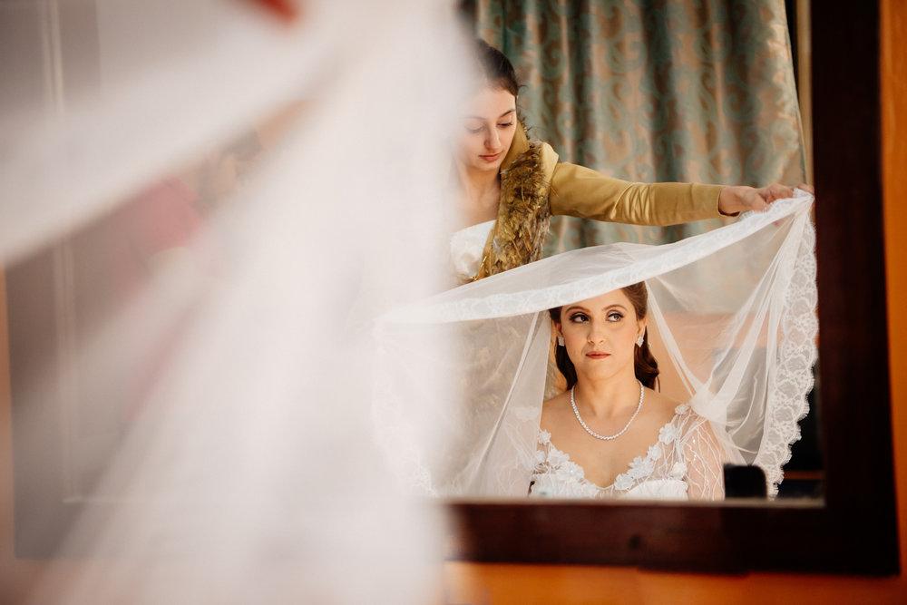WEDDING ONE-90.jpg