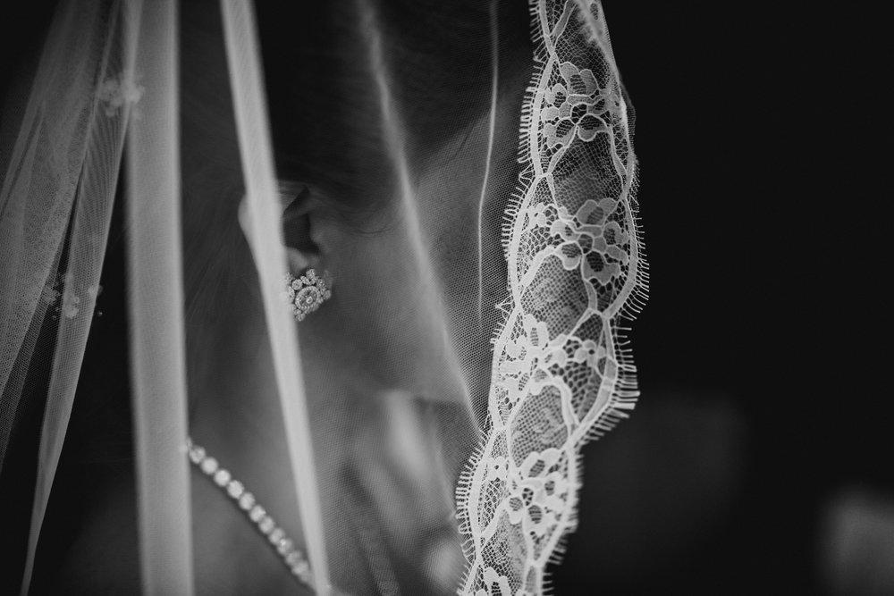 WEDDING ONE-91.jpg