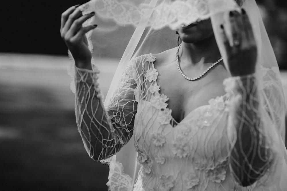 WEDDING ONE-123.jpg