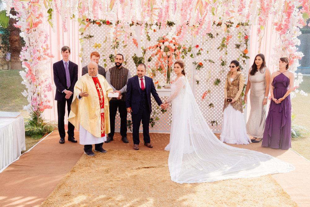 WEDDING ONE-242.jpg