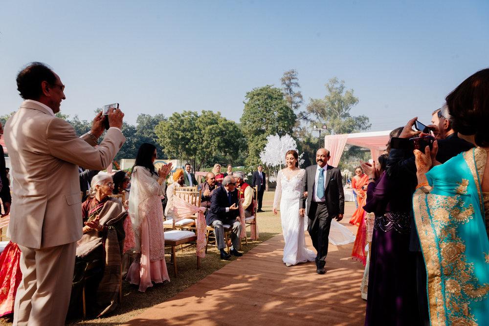 WEDDING ONE-236.jpg