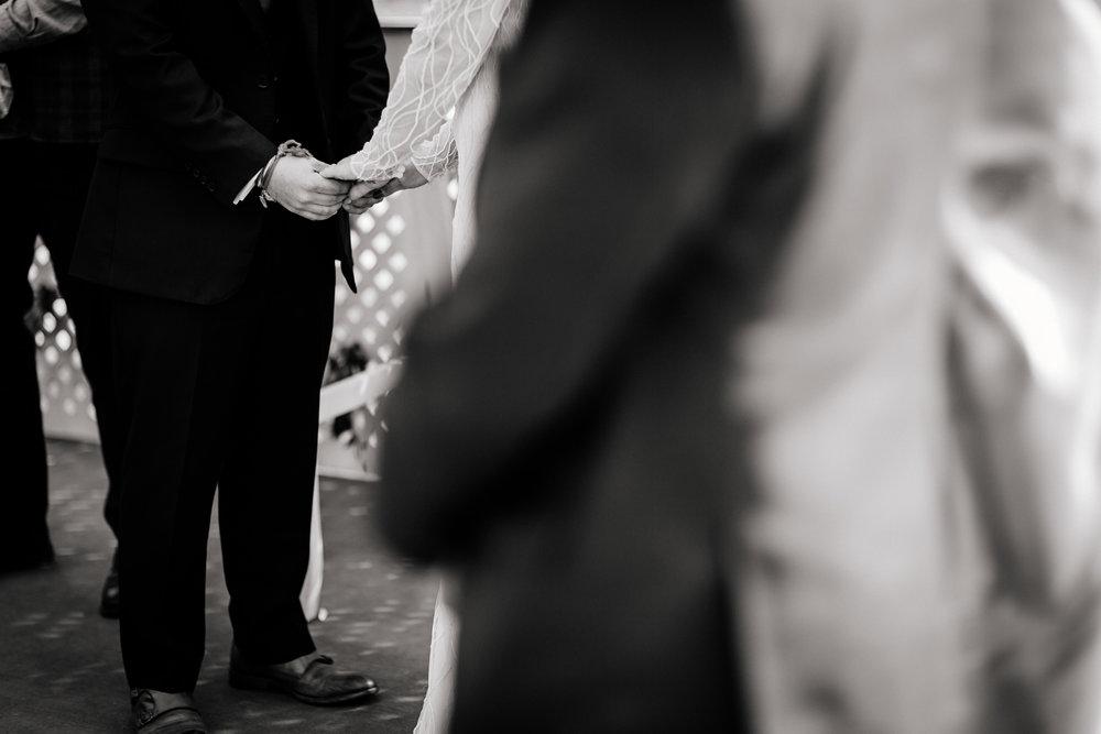 WEDDING ONE-269.jpg