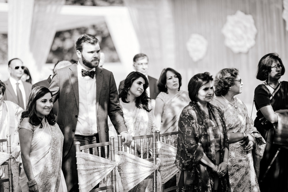 WEDDING ONE-262.jpg