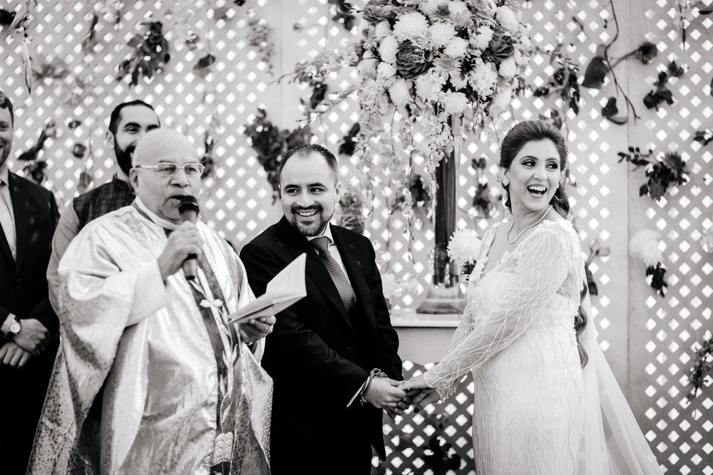 WEDDING ONE-274.jpg